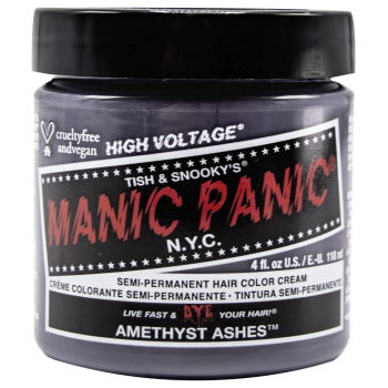 Amethyst Ashes® - Classic High Voltage®