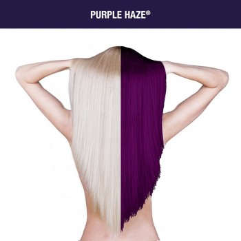 Purple Haze® - Amplified™